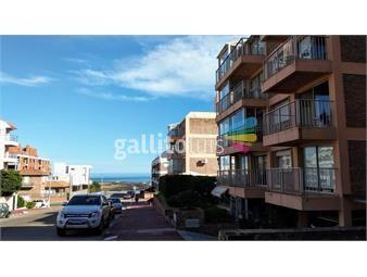 https://www.gallito.com.uy/apartamento-a-la-venta-en-edificio-club-del-mar-inmuebles-19713221