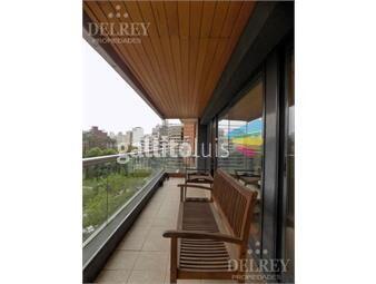 https://www.gallito.com.uy/venta-apartamento-villa-biarritz-delrey-propiedades-inmuebles-20499069