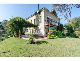 https://www.gallito.com.uy/venta-casa-a-300-metros-del-mar-financiacion-inmuebles-20507291