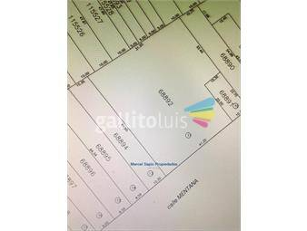 https://www.gallito.com.uy/terreno-para-construir-o-reciclar-1503-m2-inmuebles-18750587