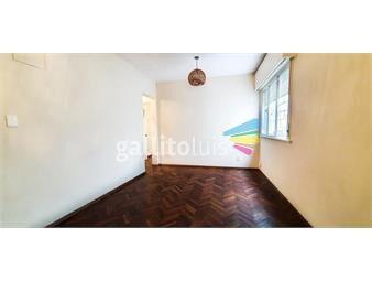 https://www.gallito.com.uy/apartamento-parque-batlle-2-dormitorios-y-patio-inmuebles-20205698