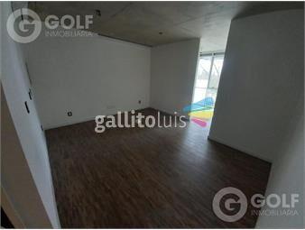 https://www.gallito.com.uy/oficina-amplia-en-buen-punto-del-parque-rodo-inmuebles-20512450