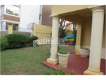 https://www.gallito.com.uy/alquiler-sã³lo-para-comercio-inmuebles-20512640
