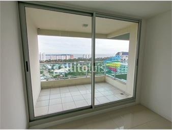 https://www.gallito.com.uy/apartamento-1-dormitorio-en-roosevelt-punta-del-este-inmuebles-20052143