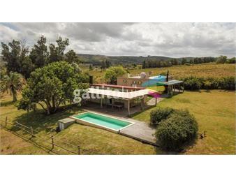 https://www.gallito.com.uy/chacra-2-dormitorios-en-las-vertientes-punta-del-este-inmuebles-17345700