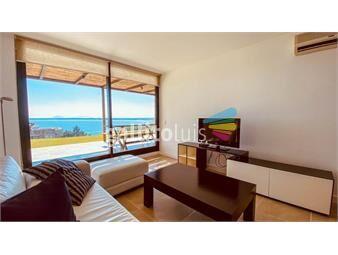 https://www.gallito.com.uy/apto-1-dormitorio-en-lomo-de-la-ballena-punta-ballena-inmuebles-17345702