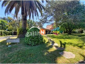 https://www.gallito.com.uy/hermosa-casa-ubicada-estratã©gicamente-en-el-barrio-de-san-inmuebles-20498484