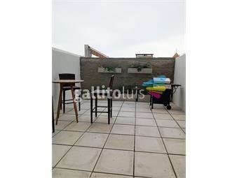 https://www.gallito.com.uy/venta-1-dormitorio-parque-rodo-c-patio-a-estrenar-inmuebles-20246100