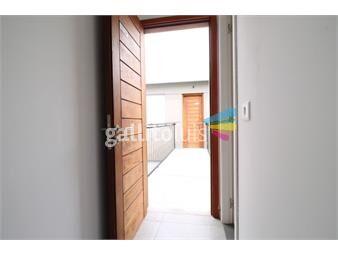 https://www.gallito.com.uy/apartamento-en-venta-inmuebles-20356821