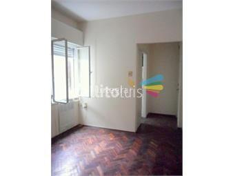 https://www.gallito.com.uy/venta-apartamento-1-dormitorio-centro-inmuebles-20006886