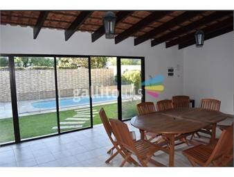 https://www.gallito.com.uy/venta-3-dormitorios-garaje-x-2-piscina-muy-segura-inmuebles-20525242
