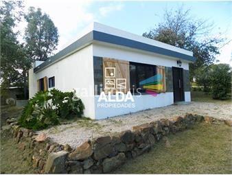 https://www.gallito.com.uy/casa-en-playa-hermosa-itapebi-ref-ca101847-inmuebles-20252389