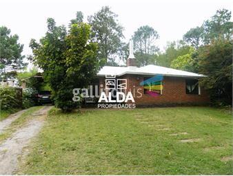 https://www.gallito.com.uy/casa-en-country-el-bosque-tranquilo-ref-ca101834-inmuebles-20252375
