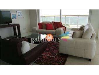 https://www.gallito.com.uy/uno-de-los-mejores-edificios-de-la-playa-mansa-inmuebles-20525397