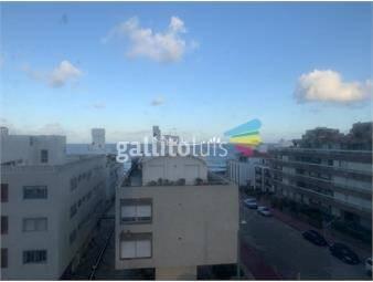 https://www.gallito.com.uy/peninsula-oportunidad-edificio-tradicional-inmuebles-20525460