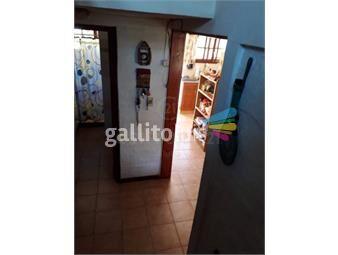 https://www.gallito.com.uy/hermoso-duplex-en-ciudad-de-la-costa-inmuebles-20528535
