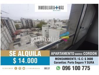 https://www.gallito.com.uy/apartamento-alquiler-palermo-montevideo-imasuy-y-inmuebles-20528600
