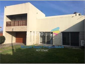 https://www.gallito.com.uy/divina-propiedad-como-a-estrenar-inmuebles-15903741