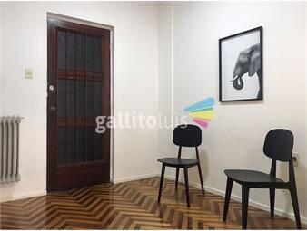 https://www.gallito.com.uy/venta-oficina-al-frente-en-ciudad-vieja-inmuebles-20492047