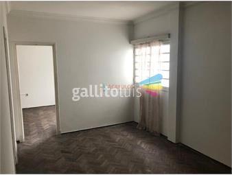 https://www.gallito.com.uy/venta-apartamento-2-dormitorios-en-aguada-inmuebles-20528806