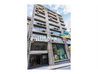 https://www.gallito.com.uy/venta-hermosa-oficina-ciudad-vieja-inmuebles-18431914