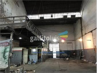 https://www.gallito.com.uy/iza-con-renta-local-industrial-en-alquiler-galpon-deposito-inmuebles-19767866