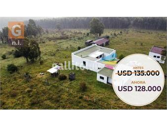 https://www.gallito.com.uy/chacras-con-casa-en-lavalleja-minas-ref4709-inmuebles-20539234