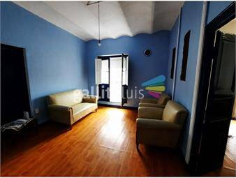 https://www.gallito.com.uy/casa-de-altos-5-dormitorios-estufa-a-leña-gran-azotea-inmuebles-20539225