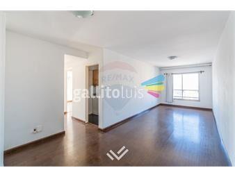 https://www.gallito.com.uy/venta-apartamento-tres-dormitorios-proximo-rambla-inmuebles-20144139