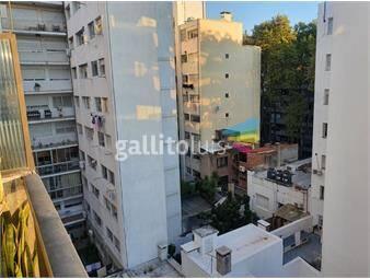 https://www.gallito.com.uy/pocitos-piso-5-3-dormitorios-2-baños-terraza-y-garaje-inmuebles-19869908