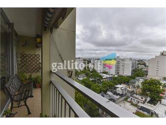 https://www.gallito.com.uy/pent-house-duplex-a-metros-de-av-brasil-4-dormitorios-inmuebles-19915725