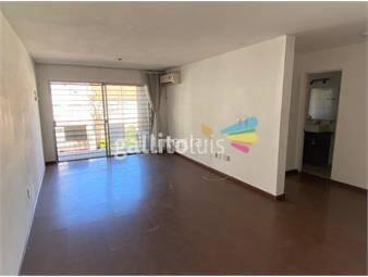 https://www.gallito.com.uy/apartamento-de-2-dormitorios-con-garaje-inmuebles-18937902