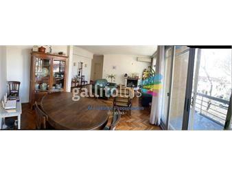 https://www.gallito.com.uy/vendo-apartamento-de-4-dormitorios-en-pocitos-inmuebles-20040305