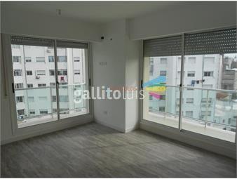 https://www.gallito.com.uy/venta-apartamento-1-dormitorio-en-pocitos-orientaciã³n-nor-inmuebles-20498413
