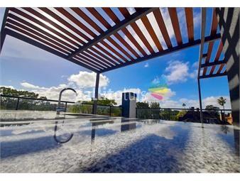 https://www.gallito.com.uy/venta-apartamento-terraza-garage-malvin-inmuebles-20568224