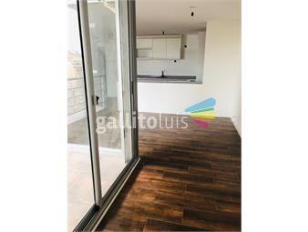 https://www.gallito.com.uy/venta-de-5-unidades-con-renta-en-edificio-live-city-inmuebles-20568436