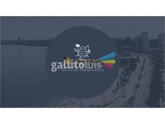 https://www.gallito.com.uy/campo-en-rivera-inmuebles-20573427