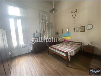 https://www.gallito.com.uy/edificio-venta-en-cordon-inmuebles-20539495