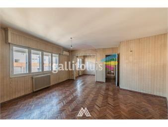 https://www.gallito.com.uy/apartamento-3-dorm-en-venta-cordon-muy-luminoso-inmuebles-20342985