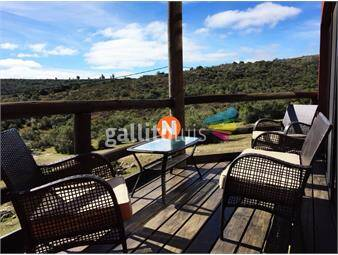 https://www.gallito.com.uy/hermosa-casa-en-villa-serrana-inmuebles-20579048
