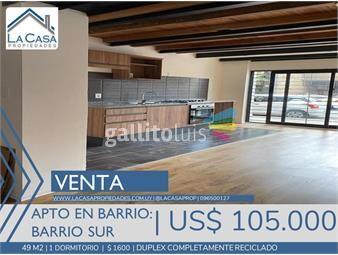 https://www.gallito.com.uy/duplex-en-venta-barrio-sur-inmuebles-20548915