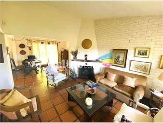 https://www.gallito.com.uy/venta-casa-3-dormitorios-parrillero-fondo-san-jose-de-carr-inmuebles-20579943
