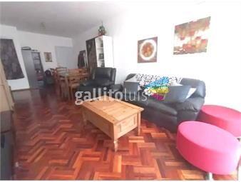 https://www.gallito.com.uy/venta-departamento-1-dormitorio-pocitos-inmuebles-20579973