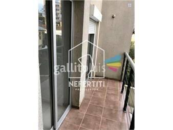 https://www.gallito.com.uy/oportunidad-inversiã³n-apartamento-1-dormitorio-con-renta-inmuebles-20362968