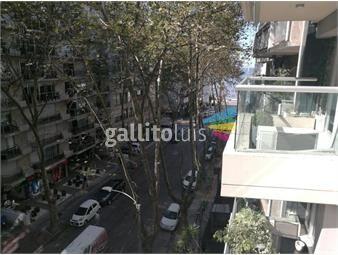 https://www.gallito.com.uy/pocitos-proximo-rambla-nuevo-1-dormitorio-equipado-inmuebles-20487808