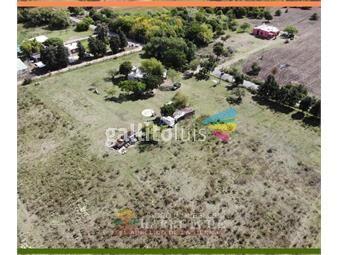 https://www.gallito.com.uy/chacra-venta-melilla-1-has-con-casa-excelente-ubicacion-inmuebles-19461413