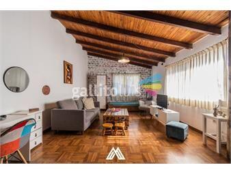 https://www.gallito.com.uy/venta-casa-3-dorm-estudio-2-gg-parque-batlle-inmuebles-20584793