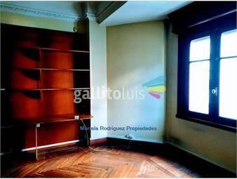 https://www.gallito.com.uy/excelente-oficina-sobre-requena-equina-18-de-julio-inmuebles-20110228