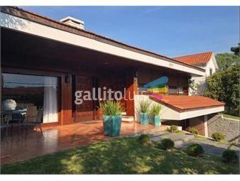 https://www.gallito.com.uy/casa-punta-del-este-inmuebles-18253421