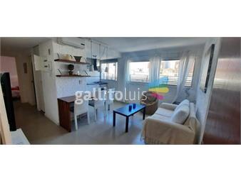 https://www.gallito.com.uy/apartamento-punta-del-este-2-dormitorios-venta-inmuebles-20593443